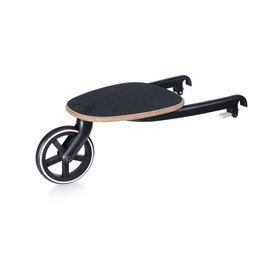 德國【Cybex】推車輔助踏板