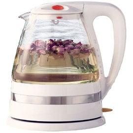 【鍋寶】1.7L◆養生快煮壺◆煮水//泡茶//輕鬆使用《KT-1702》