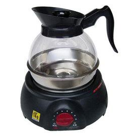 【鍋寶】1.8L◆養生泡茶壺◆多段火力溫控/自動加熱/保溫《KT-1815》