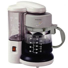 【伊萊克斯】4~6杯◆美式咖啡壺《ECM-410G》