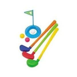 樂雅 高爾夫球具 (TF7516 )