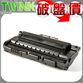 Samsung SF~560R  SF~565PR  SF560R  SF565PR 黑色