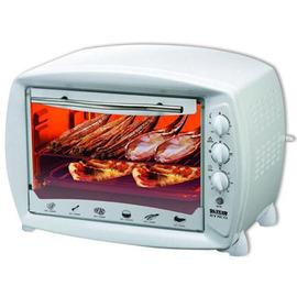 【新格】28.0L◆旋風大烤箱《SOV-2820》