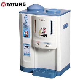 【大同】《TATUNG》11.5L◆智慧型溫熱開飲機《TLK-1150》