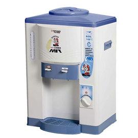 【大同】《TATUNG》8.0公升◆溫熱開飲機《TLK-8088》