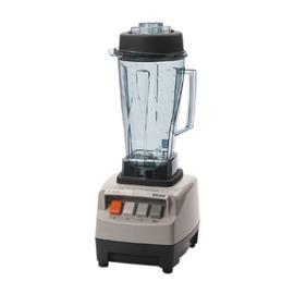 【小太陽】2000C.C.◆家用型冰沙調理機《TM-766》