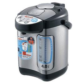【元山】4.0L◆多功能熱水瓶《YS-531AP》