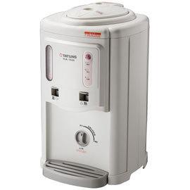 【大同】《TATUNG》7.5L◆溫熱開飲機《TLK-7520》
