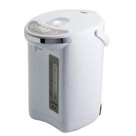 【大同】《TATUNG》4.3L◆電熱水瓶《TLK-43J》