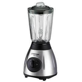 【大同】《TATUNG》1500c.c.◆全能不鏽鋼玻璃杯調理機《TJC-980》
