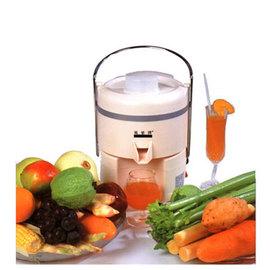 【鳳梨牌】2公升盛渣盒◆果菜榨汁研磨機《CL-010》