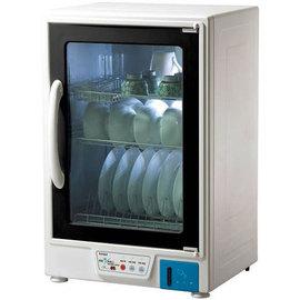 【新格】20人份◆微電腦紫外線烘碗機《SDD-6800》