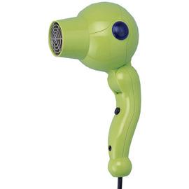 【NITTO】負離子吹風機◆綠色《NH-139I》