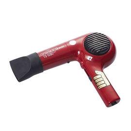【達新】吹風機《TS-1280》