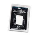 天天網爵影 JYC相機貼膜Canon 550D 相機用 多層膜成型 液晶螢幕 保護貼 金剛