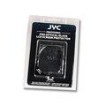 天天網爵影 JYC相機貼膜Sony HX~1 相機用 多層膜成型 液晶螢幕 保護貼 金剛膜