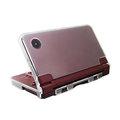 3C  任天堂 NDSi 高 水晶殼 Nintendo DSi 水晶盒NDS i保護殼 透