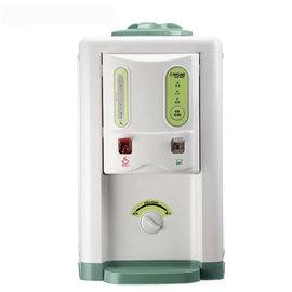 【大同】《TATUNG》8公升◆溫熱◆飲水機《TLK-8665》
