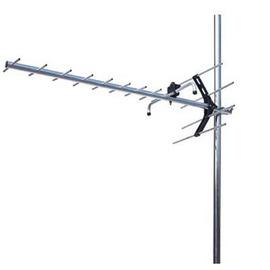 【聖岡】14節◆數位電視天線《DTV-147U》