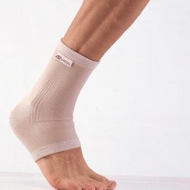 【瑞典 SPECIAL】踝關節護套(單支販售).保護套.運動款腳踝護套.適健行.登山.慢跑.單車.遠紅外線(非LP護具)#SP-777A