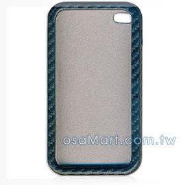 【手工貼皮】Apple iPhone 4 保護皮套/硬殼手拿包/硬殼貼皮手機保護皮套..限量發售中