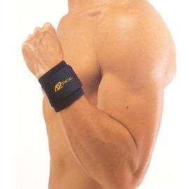 【瑞典 SPECIAL】杜邦 Coolmax 加強排汗透氣手腕護套.運動款手腕關節護套.適網球.羽球.兵乓球.單車.手球類運動(非LP護具) #SP-3010