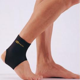 ~瑞典 SPECIAL~吸濕排汗透氣 款腳踝關節護套^(單支販售^).保護套.適健行.登山