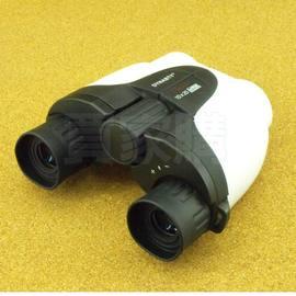 【買家購】大保羅烤漆款1025雙筒望遠鏡(10x25)