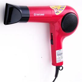【大同】《TATUNG》可壁掛◆吹風機《THD-3000F》