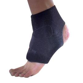 【瑞典 SPECIAL】加長型可調式彈性踝部護套-單支販售(加強型).適各種腳型.登山.健行.球類運動(非LP護具)#SP-5680