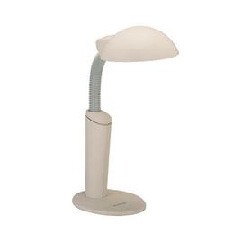 【大同】《TATUNG》21W光觸媒殺菌◆省電護眼螢光檯燈《TP-127R》