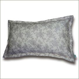 艾草養生枕^(艾草精油 安定神經幫助入眠 很好的中草藥枕頭^)^~李媽媽艾草之家^~