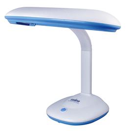 【聲寶】《SAMPO》光線柔、不炫光◆高頻護眼檯燈《LH-U901TL》