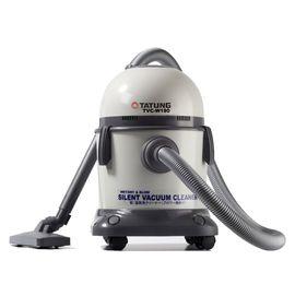 【大同】《TATUNG》乾溼兩用◆吸塵器《TVC-W190》