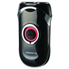 【日象】勁弧充電式◆電鬍刀//刮鬍刀《ZOH-380A》