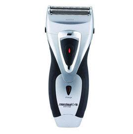 【日象】鋒銳充電式◆電鬍刀//刮鬍刀《ZOH-330A》