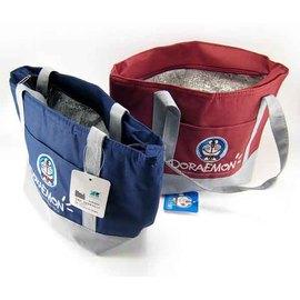 保溫便當提袋/保冰冷/保溫袋◇/保溫提袋/保溫便當袋