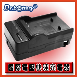 款∼Canon EOS 350D 400D G7  PowerShot G9 型IC晶片