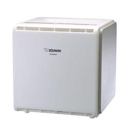 【象印】《ZOJIRUSHI》光感應◆空氣清淨機 《PA-WBF08》