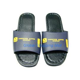 578.008 抗靜電拖鞋 ^(L^)  26.5x 9.5 cm