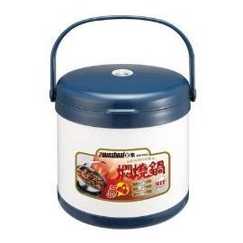 【日象】5.0L◆燜燒鍋《ZOP-8500》
