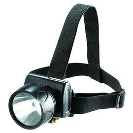 【日象】1Lamp◆充電式頭燈《ZOL-7400D》