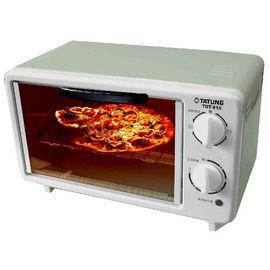【大同】《TATUNG》18.0L◆電烤箱《TOT-1800A》