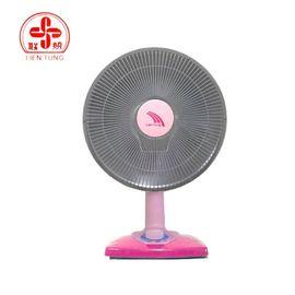 【聯統】14吋◆桌上型鹵素燈電暖器《LT-915》