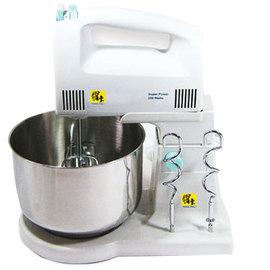 【鍋寶】食物攪拌器《HA-3068》