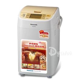 ★贈 密封罐二入組SP-1506+磅秤★ Panasonic 微電腦全自動製麵包機 SD-BM103T/SDBM103T **免運費**