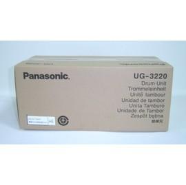 Panasonc 國際牌 雷射滾筒組 UG~3220 ^( 松下 貨 ^)