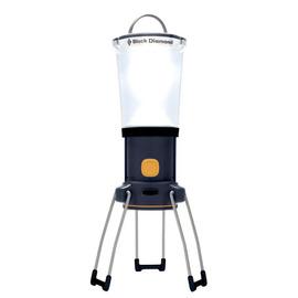 【Black Diamond】Apollo LED-露營燈.燈具.適野營.釣魚#620700 (白)