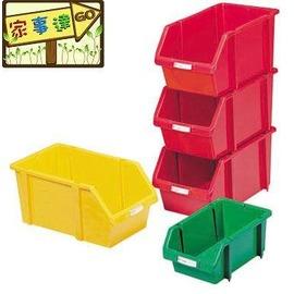 ^~ 家事達^~ SHUTER~背掛整理盒PHB~1220^(60個 箱^)