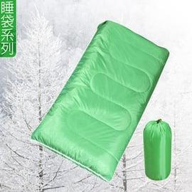 方型兒童睡袋.露營用品.戶外用品.登山用品.休閒 P049-8001